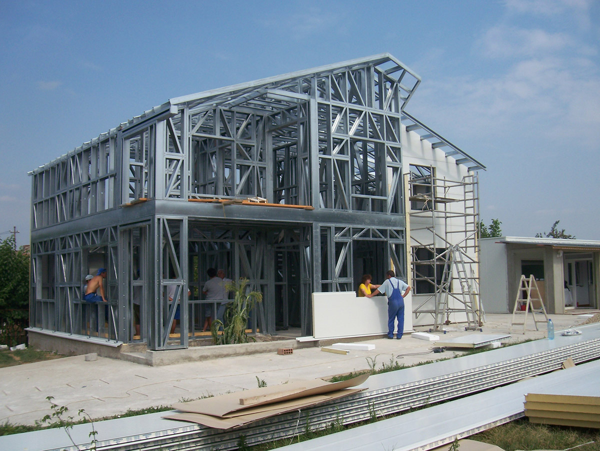 samesor_prefab-advanced_03.jpg