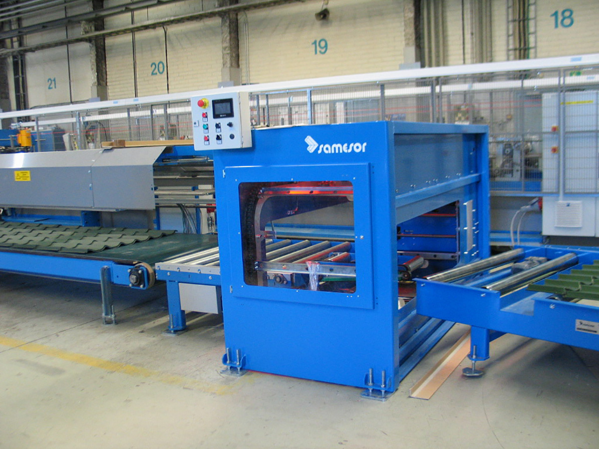 samesor_wrapping-machine_01.jpg
