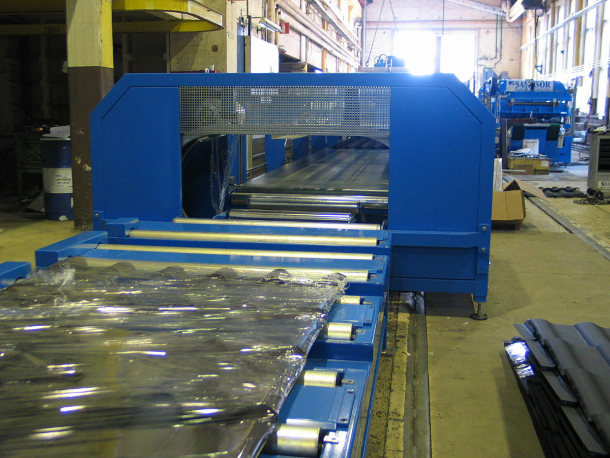 samesor_wrapping-machine_03.jpg